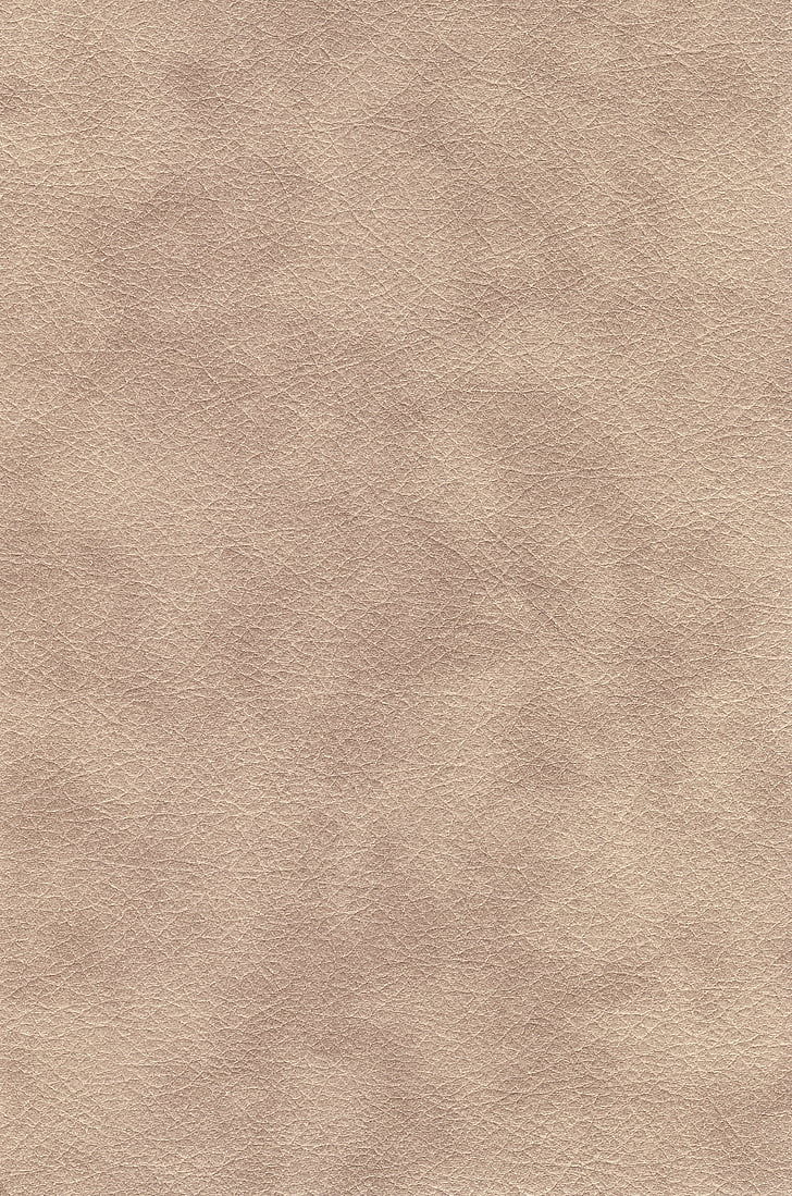 leather, textures, background, fabric, raw, decor, material