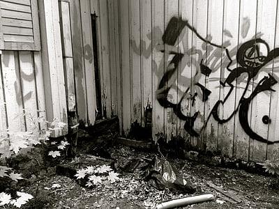 graffiti, Art, rajz, kultúra, festék, spray, rongálás