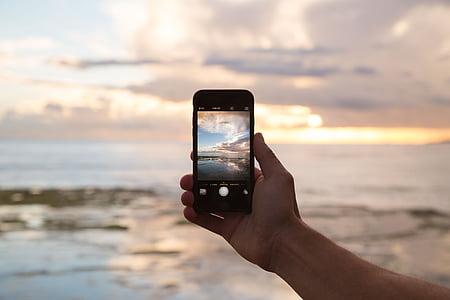 telèfon, cèl·lula, telèfon mòbil, telèfon mòbil, tecnologia, mòbil, comunicació