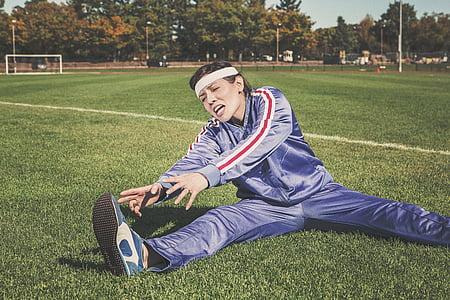 sportists, organizācija, uzdevums, fitnesa, veselības, veselīgi, hobijs