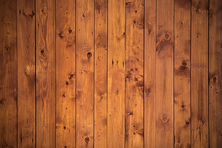 vintage boards, wood, the background, texture, wooden, wall, board