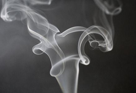 røyk, sigarett, røyking, tobakk, nikotin, kreft, usunn