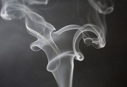 fum, tigara, Fumatul, tutun, nicotina, cancerul, nesănătoase