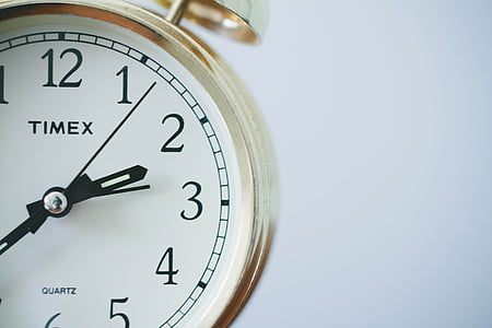 aeg, taimer, kella, Otseülekanne, tund, Tagaplaanil, minutilise