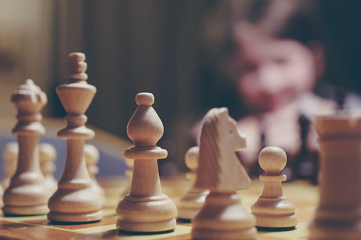 chessboard, play, game, sport, chess, chess piece, strategy