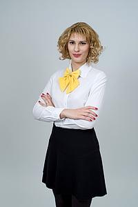 business woman, business man, business, businessman, businesswoman, businesslady, business lady