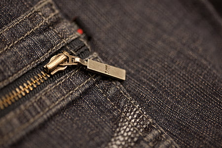时尚, 牛仔裤, 服装, 邮编, 裤子, 牛仔, 纺织