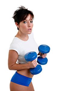 fitnesa, mēms Bello, muskuļu, uzdevums, atbilst, treniņa, kultūrisms
