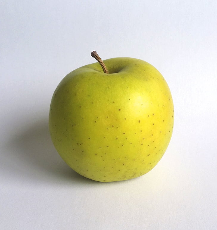 apple, fruit, green, nutrition, fruits, harvest