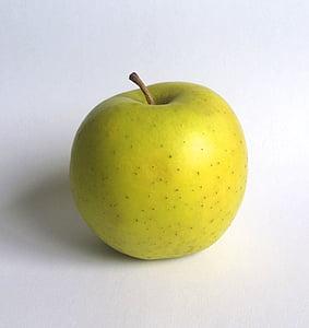 Apple, ovocie, Zelená, Výživa, ovocie, úroda