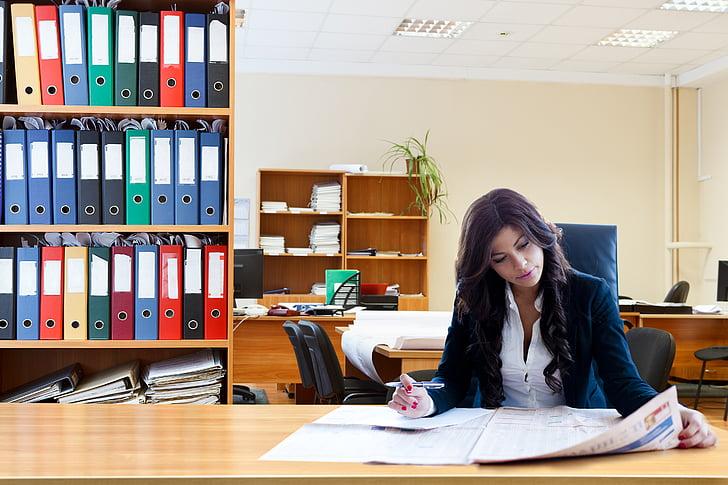 darba, biznesa sieviešu, sievietes, darba, darījumu sieviete, uzņēmuma, sievietes