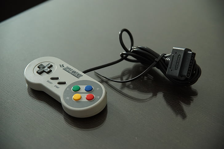 video game, play, controller, nintendo, switch, snes, nes