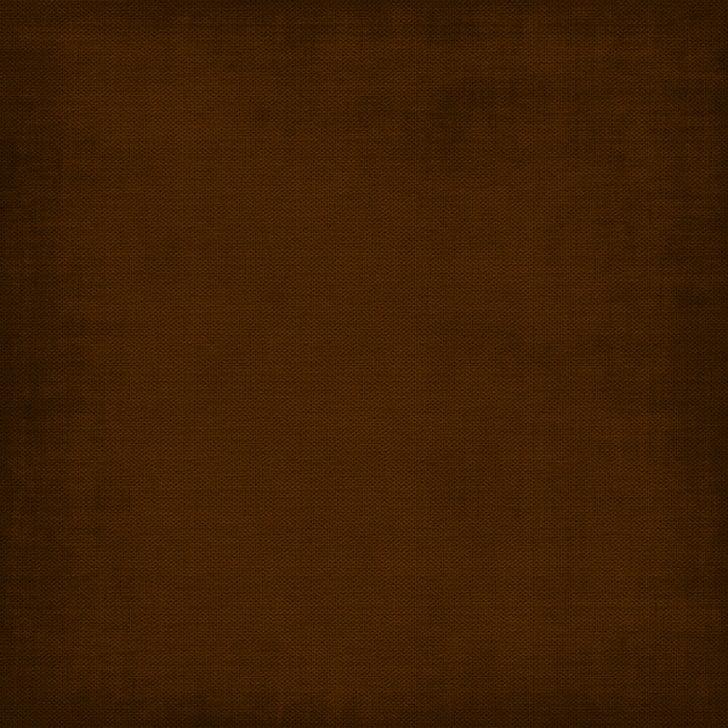 taustad, taust, struktuur, pruun, tume pruun, abstraktne, muster