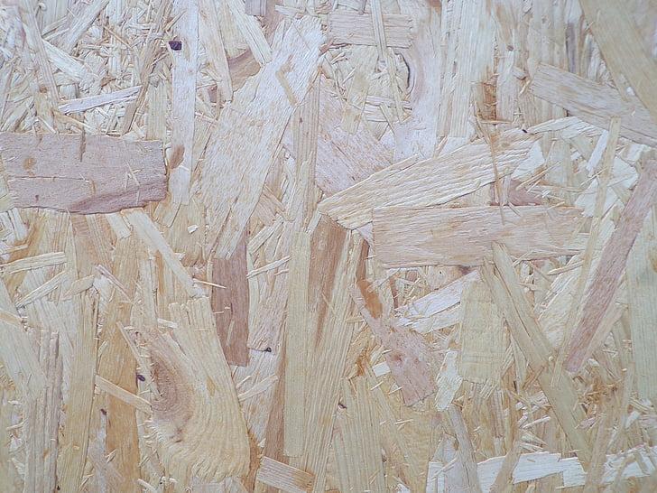 puit, tekstuur, taust, puidu tekstuur, tekstuurid, lauad, struktuur