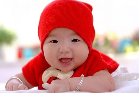 isyys, vauva, Lastenhoito, lapsi, Söpö, pieni, ihmiset