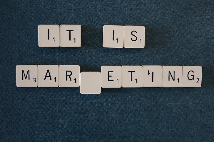 маркетинг, филиалы, цифровой маркетинг, Партнерский маркетинг, веб-маркетинг, Интернет-маркетинг, одно слово