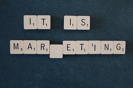 turundus, tütarettevõtete, e-turundus, Affiliate marketing, online-turundus, Interneti-turundus, üksiku sõna