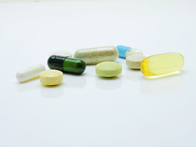 medical, tablets, pills, drug, bless you, pharmacy, ill