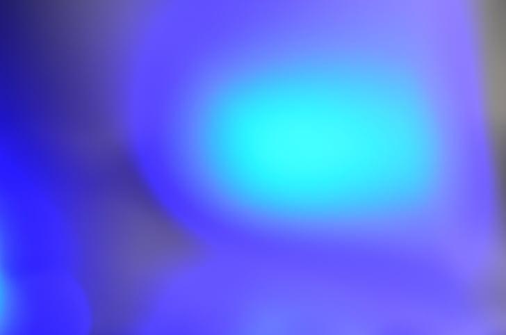 абстрактни, синьо, фон, абстрактен фон, скрийнсейвър, цветни, фоново изображение