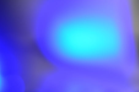 abstract, blue, background, abstract background, screen saver, colorful, background image