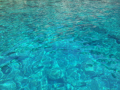 Mar, l'estiu