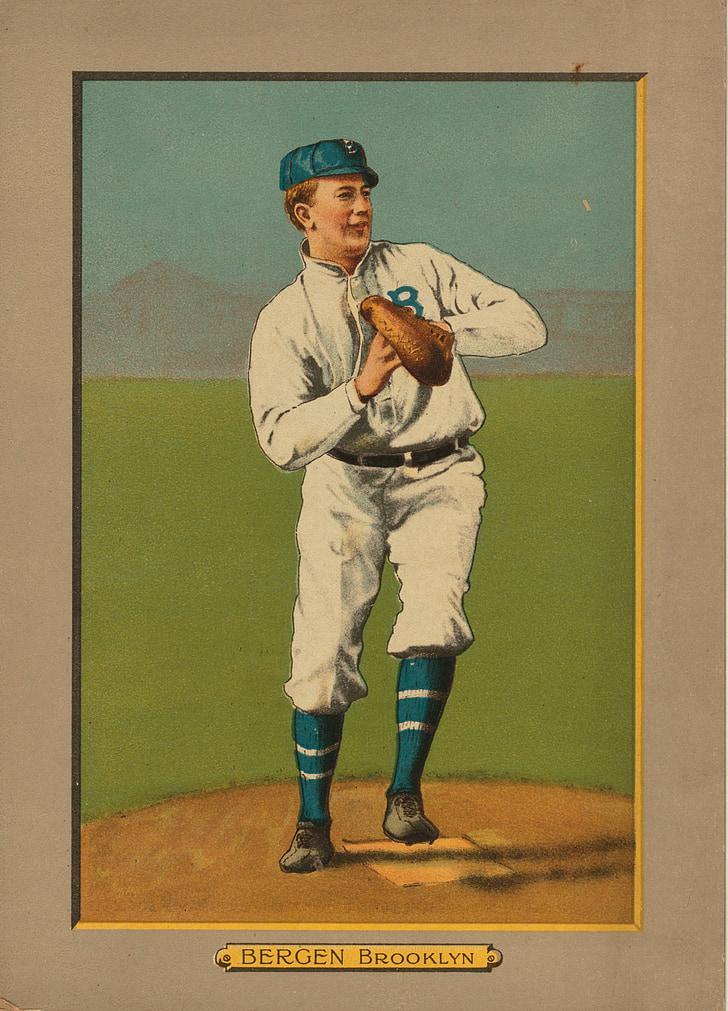 beisbol de pati del darrere, targetes de beisbol, samarretes de beisbol, beisbol, pantalons, història d'uniformes de beisbol, comprar targetes de beisbol verema