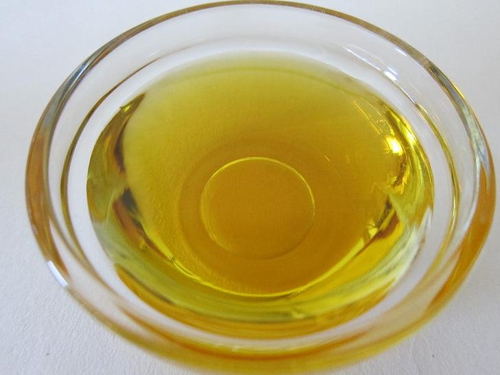 น้ำมันเสาวรส, น้ำมัน maracuja, น้ำมันมะซอน, น้ำมันพืช, กรดไขมันไม่อิ่มตัว, การดูแลผิว, เครื่องสำอาง