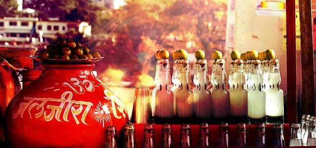 arabic, bar, bottles, restaurant, cultures