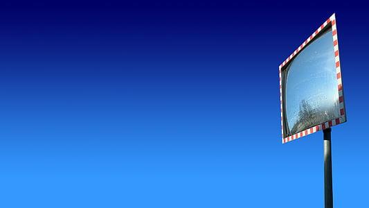 desktop, desktop background, screen background, background image, background, screen, mirror