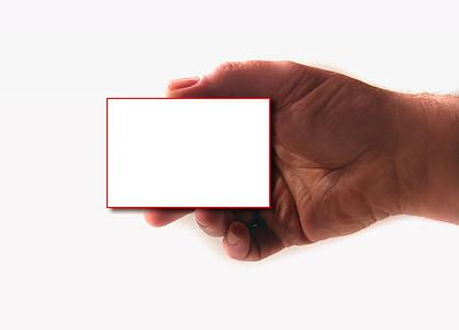 hand, man, show, map, presentation, present, label