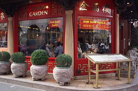 london, bar, showcase, restaurant