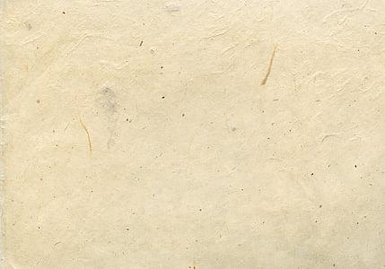 paper, white, grey, handmade, handmade paper, texture, papyrus
