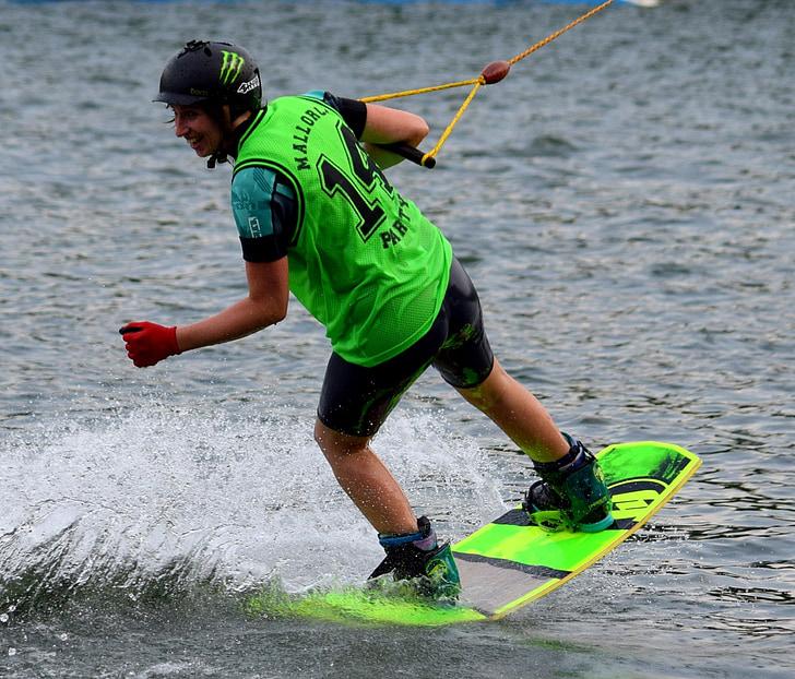 wakeboard, wakeboard jersey, b360, vatten, vattensporter, Leisure, idrott