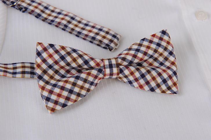 necktie, botha, shirt, tie, bow Tie, clothing, fashion