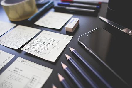 ทำงาน, สร้าง, สร้าง, สำนักงาน, พื้นที่ทำงาน, การออกแบบ, บรรลุ
