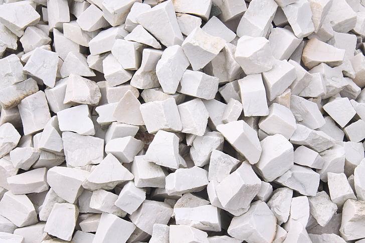 roques de Brasil, roques, còdols, Gaspar, Blumenau, indaial, timbó